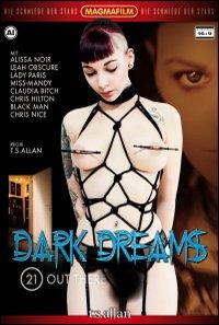 Erotikfilme Ab 18 Kostenlos