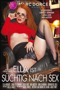 erotikfilme fürs handy
